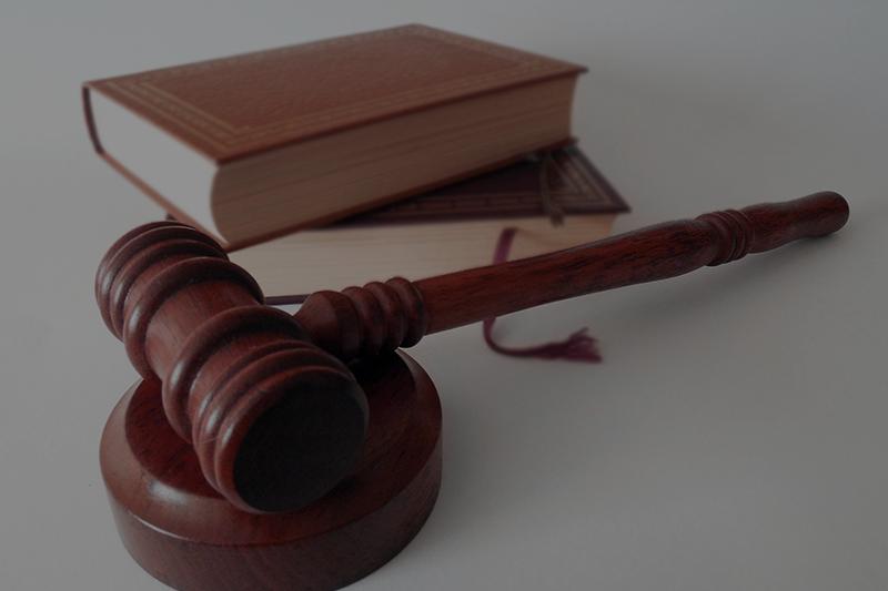 oposiciones a la administración del estado, justicia y agencia tributaria