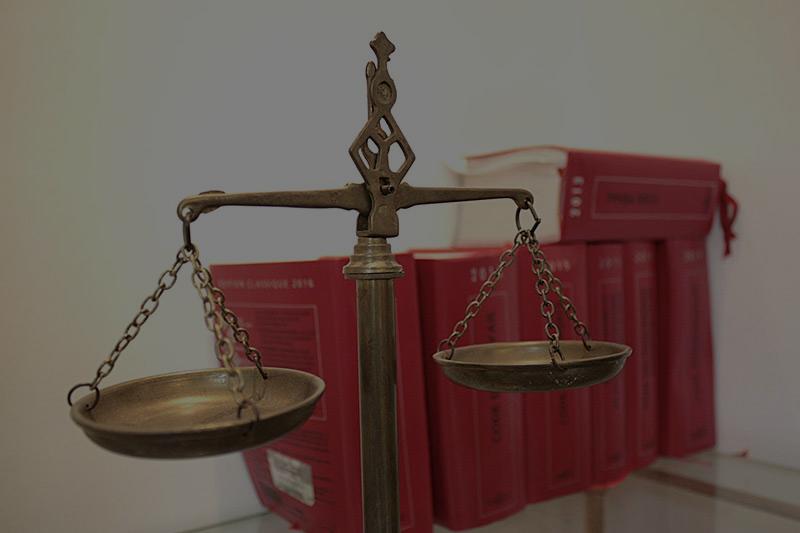 Oposiciones tramitación procesal y auxilio judicial TL