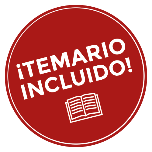 logo_temario
